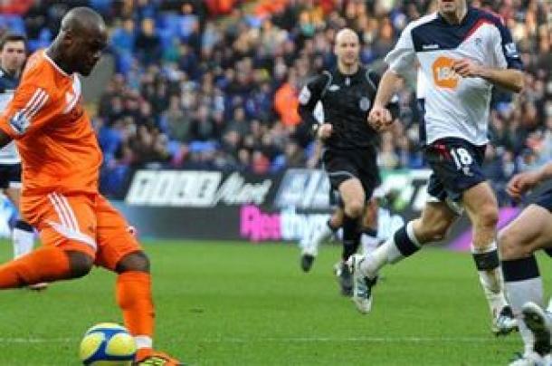 Prediksi Skor Akhir Birmingham City Vs Swansea City 26 September 2013