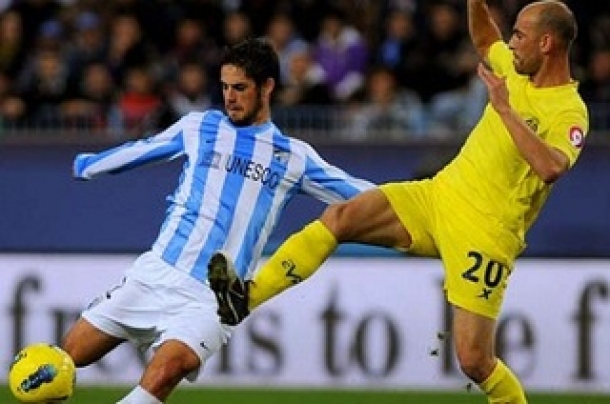 Prediksi Skor Akhir Celta De Vigo Vs Villareal 22 September 2013