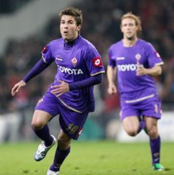 Prediksi Skor Akhir Fiorentina Vs Hellas Verona 3 Desember 2013