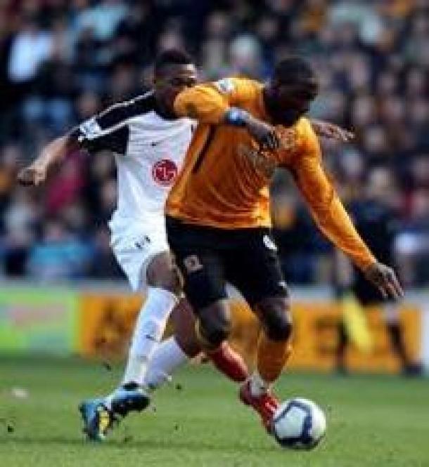 Prediksi Skor Akhir Hull City Vs Fulham 28 Desember 2013
