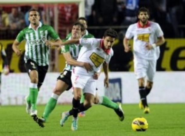 Prediksi Skor Akhir Real Valladolid Vs Celta Vigo 17 Desember 2013