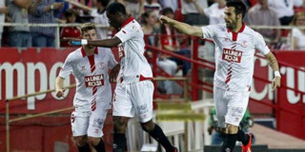 Prediksi Skor Akhir SC Freiburg Vs Sevilla 13 Desember 2013