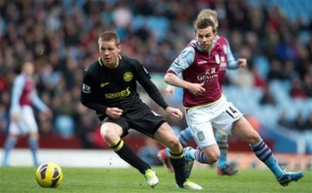 Prediksi Skor Akhir Southampton Vs Aston Villa 5 Desember 2013