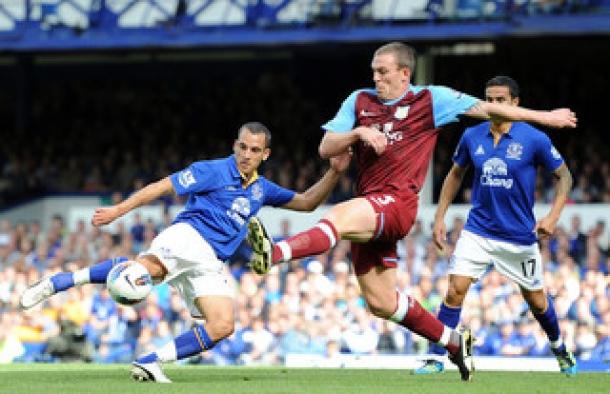Prediksi Skor Akhir Everton Vs Aston Villa 1 Februari 2014