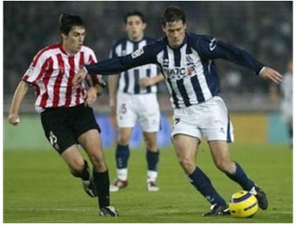 Prediksi Skor Akhir Real Sociedad Vs Athletic Bilbao6 Januari 2014