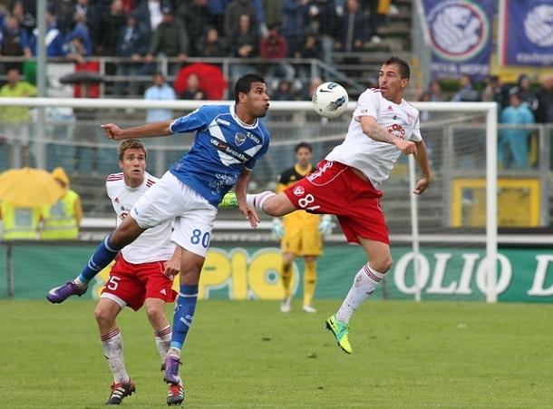 Prediksi Pertandingan Varese Vs Brescia 17 Mei 2014 Italia Serie B
