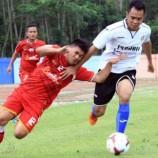 Prediksi Pertandingan Putra Samarinda Vs Persiba Bantul 11 Juni 2014 ISL