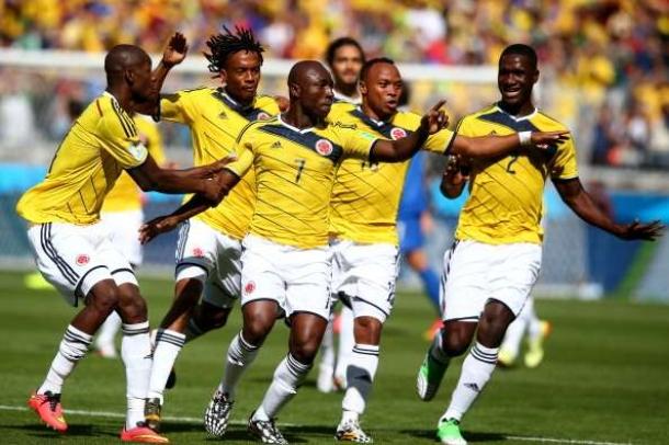 Pablo Armeri Targetkan Juara Piala Dunia