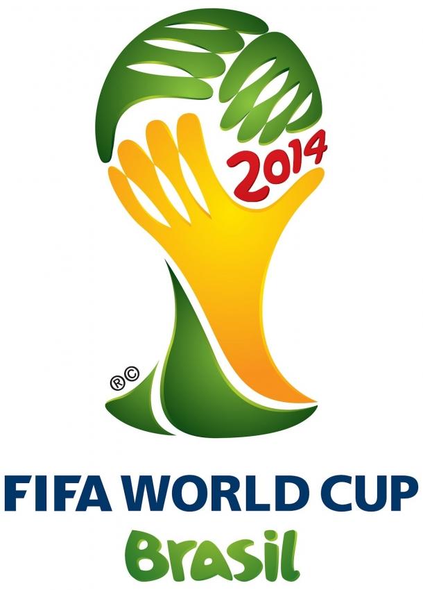 Prediksi Bola Prancis Vs Jerman – Piala Dunia 2014