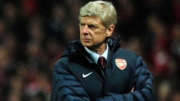 Arsenal Tanpa Dua Pilar Andalan Saat Ladeni Newcastle United