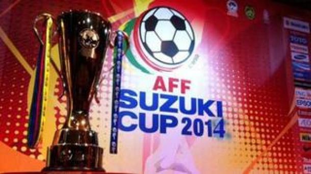 Dua Gol Thailand Beratkan Malaysia Di Leg Kedua Final Piala AFF 2014