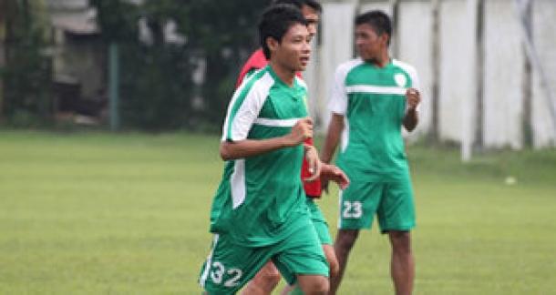 Persebaya Rekrut Tujuh Punggawa Timnas U-19