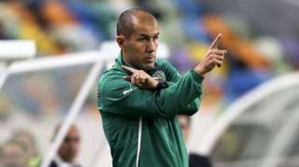 Kubu AS Monaco Nilai Tak Seharusnya Mereka Dihukum Pinalti Atas Juventus