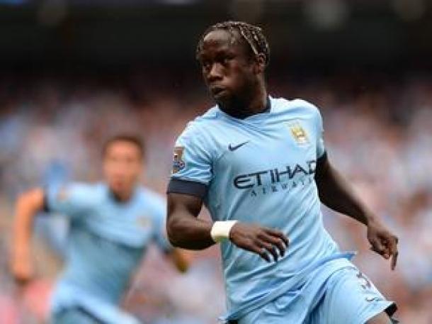 Sagna Buka Kemungkinan Lebih Lebar Untuk Tinggalkan Manchester City Musim Depan