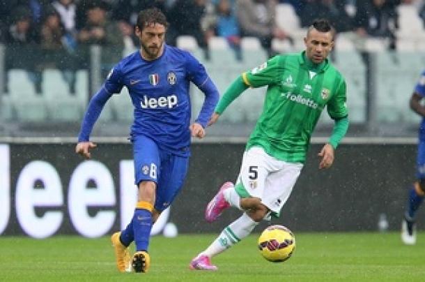 Torino Tantang AS Roma Dengan Saling Kemas Modal Positif