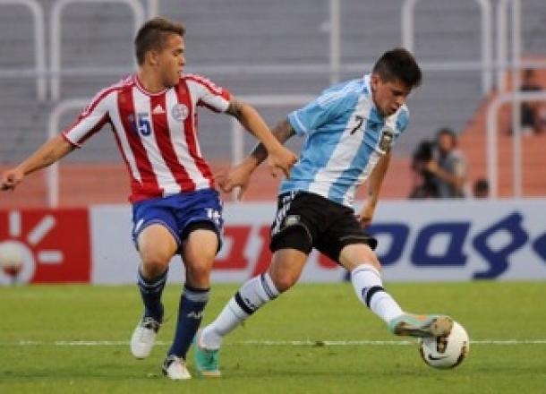 Argentina Siap Awali Langkah Di Coppa Amerika 2015 Dengan Tantang Paraguay