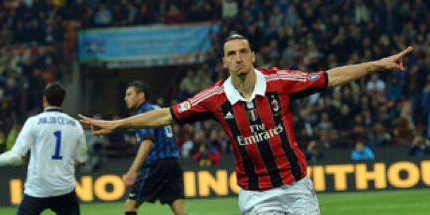 Bertolacci : Milan Harus Datangkan Ibra Dan Soriano