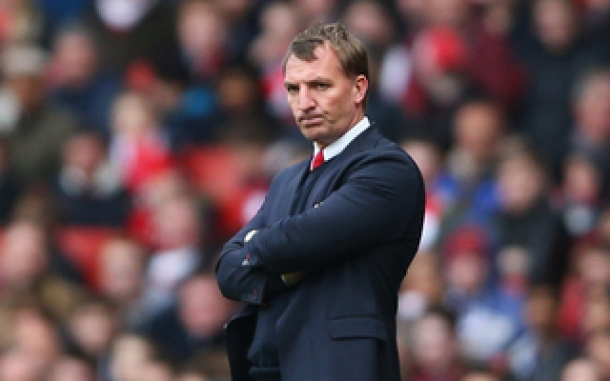 Rogers : Liverpool Masih Akan Datangkan Pemain Baru