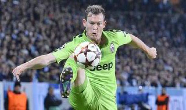 Juventus Dapat Tambahan Dua Amunisi Jelang Partai Kontra Sevilla