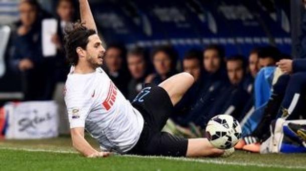 AC Milan Berencana Rekrut Bek Baru Milik Klub Tetangga