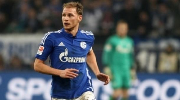 Bek Schalke Ingin Ikuti Langkah Klopp Ke Liverpool