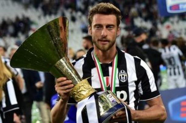 Liverpool Terus Kejar Peluang Untuk Bajak Gelandang Juventus