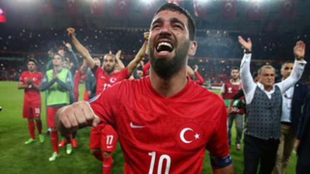 Misi Utama Turki Berjalan Sukses Dengan Hasil Kemenangan