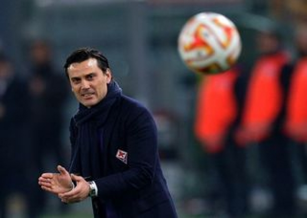 Montella Gantikan Mourinho Untuk Jabat Kursi Kepelatihan Chelsea?