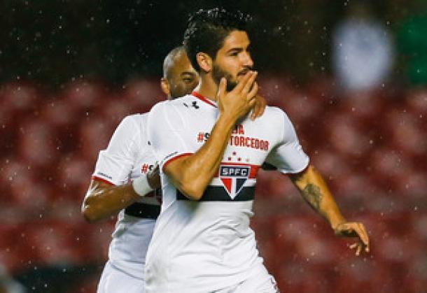 Pato Miliki Kesempatan Rasakan Karir Di Premier League