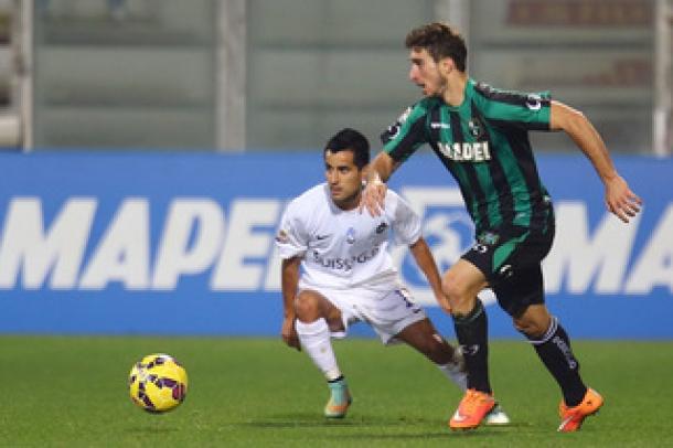 Juventus Akan Upayakan Transfer Vrsaljko Januari Nanti