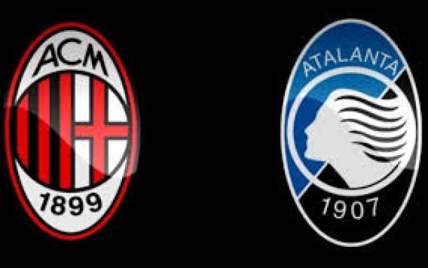 Prediksi Skor Akhir AC Milan Vs Atalanta 8 November 2015