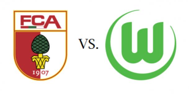 Prediksi Skor Akhir Augsburg Vs Wolfsburg 29 November 2015