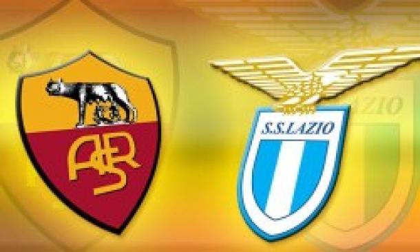 Prediksi Skor Akhir Empoli Vs Juventus 8 November 2015