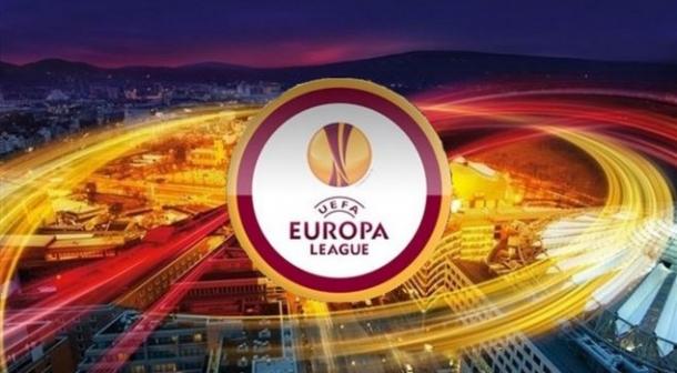 Prediksi Skor Akhir Rubin Kazan Vs Liverpool 6 November 2015
