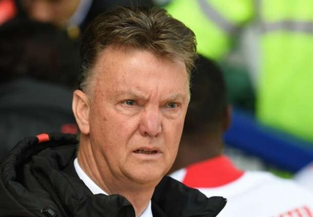Van Gaal Akan Bisa Sukses Seperti Saat Tangani Munich