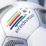Prediksi Pertandingan AZ Vs Cambuur || Liga Belanda