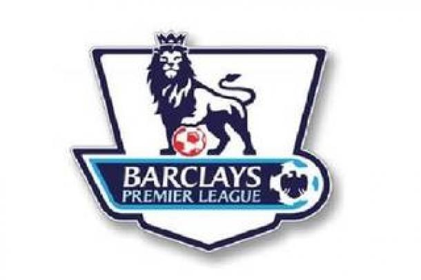 Prediksi Pertandingan Rotherham United Vs QPR    Divisi Championship