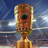 Prediksi Pertandingan Bayern Leverkusen Vs Werder Bremen || DFB Pokal