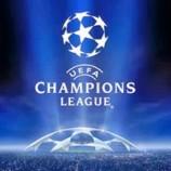 Prediksi Pertandingan Benfica Vs Zenit St Petersburg    Liga Champions
