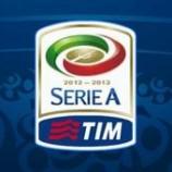Prediksi Pertandingan Frosinone Vs Lazio    Liga Italia
