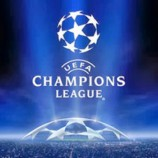 Prediksi Pertandingan Juventus Vs Bayern Munchen || Liga Champions
