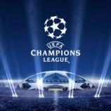 Prediksi Pertandingan KAA Gent Vs Wolfburg || LIga Champions