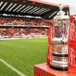 Prediksi Pertandingan Leeds United Vs Fulham || Divisi Championship