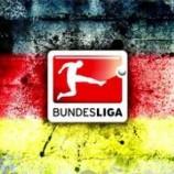 Prediksi Pertandingan Wolfsburg Vs Bayern Munchen || Liga Jerman