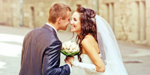Pengaruh Pernikahan Bahagia Terhadap Pernyakit Kanker