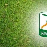 Preview Bari Vs Novara   Liga Serie-B