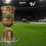 Preview Bayern Munchen Vs Borrusia Dortmund | DFB Pokal