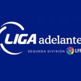 Preview Girona Vs Osasuna | Sagunda Spanyol