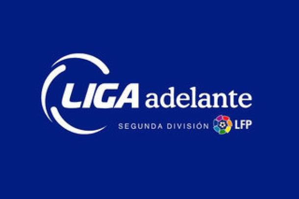 Preview Huesca Vs Lugo  | Sagunda Division