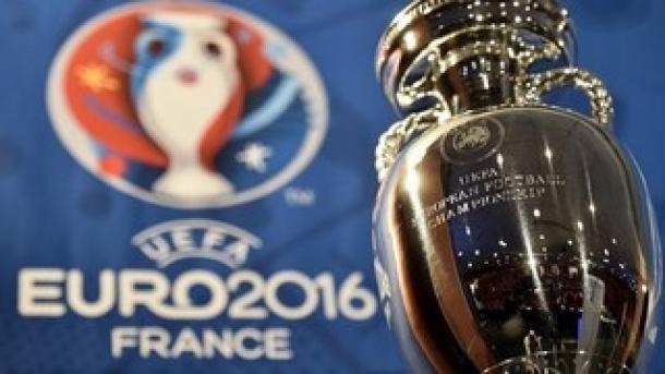 Preview Islandia Vs Hungaria | Euro 2016